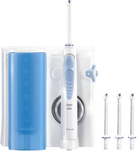 hydropulseur-waterjet-oral-b