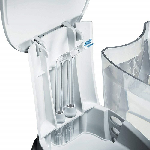 jetdentaire-waterpik-wp660EU