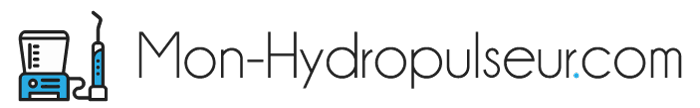 Mon-Hydropulseur.com